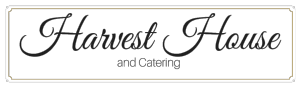 Harvest House and Catering